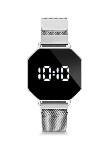 Luis Polo Saat Gümüş